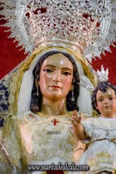 Tríduo a la Virgen del Rosario 2017 (10)
