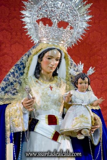Tríduo a la Virgen del Rosario 2017 (13)