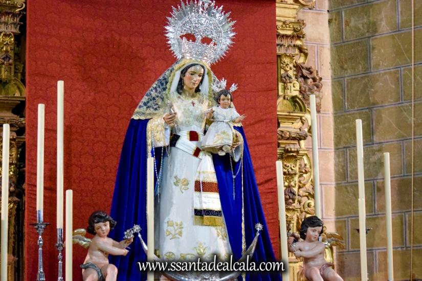 Tríduo a la Virgen del Rosario 2017 (14)