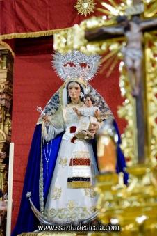 Tríduo a la Virgen del Rosario 2017 (15)