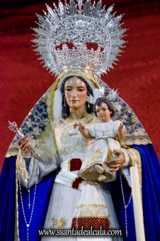 Tríduo a la Virgen del Rosario 2017 (16)