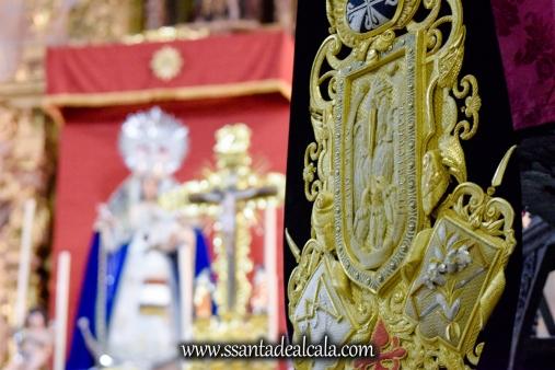 Tríduo a la Virgen del Rosario 2017 (18)