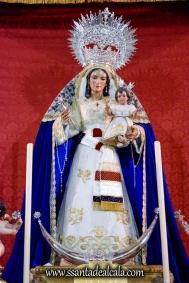 Tríduo a la Virgen del Rosario 2017 (4)