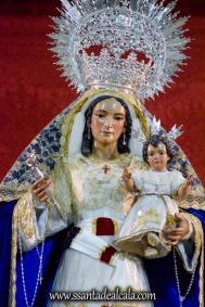 Tríduo a la Virgen del Rosario 2017 (5)