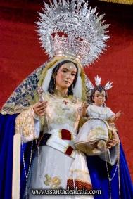Tríduo a la Virgen del Rosario 2017 (6)