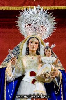 Tríduo a la Virgen del Rosario 2017 (9)
