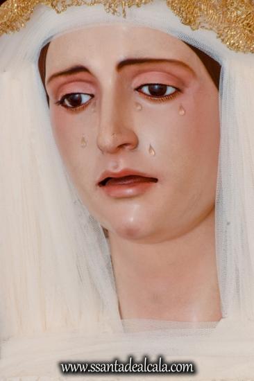 Tríduo y Besamanos a la Virgen de la Oliva 2017 (10)