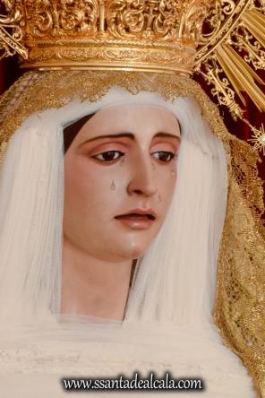 Tríduo y Besamanos a la Virgen de la Oliva 2017 (14)