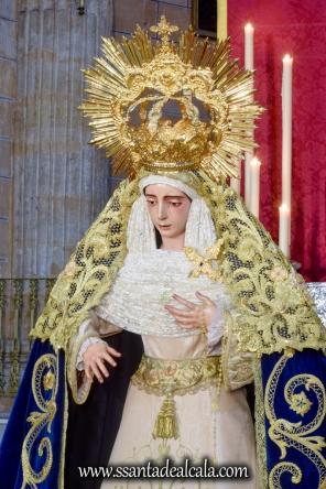 Tríduo y Besamanos a la Virgen del Socorro 2017 (10)
