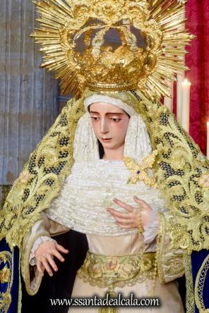 Tríduo y Besamanos a la Virgen del Socorro 2017 (11)