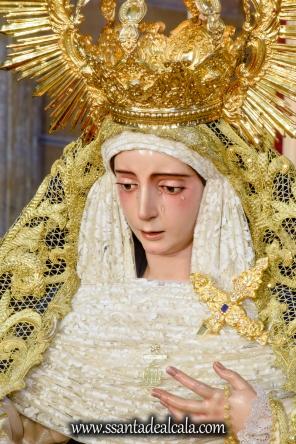 Tríduo y Besamanos a la Virgen del Socorro 2017 (12)