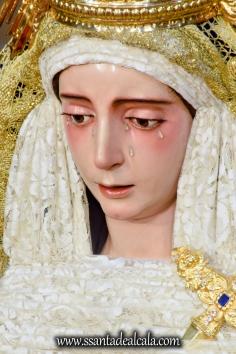 Tríduo y Besamanos a la Virgen del Socorro 2017 (13)