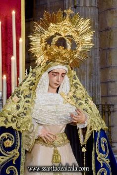 Tríduo y Besamanos a la Virgen del Socorro 2017 (14)
