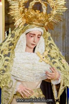 Tríduo y Besamanos a la Virgen del Socorro 2017 (15)
