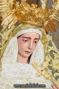 Tríduo y Besamanos a la Virgen del Socorro 2017 (16)