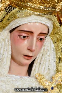 Tríduo y Besamanos a la Virgen del Socorro 2017 (17)