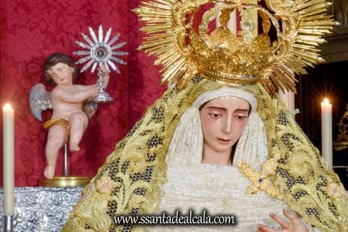 Tríduo y Besamanos a la Virgen del Socorro 2017 (18)