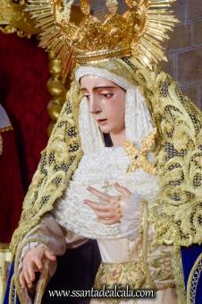 Tríduo y Besamanos a la Virgen del Socorro 2017 (19)