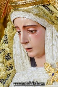 Tríduo y Besamanos a la Virgen del Socorro 2017 (20)