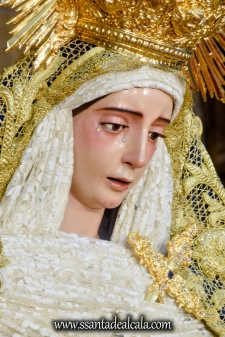 Tríduo y Besamanos a la Virgen del Socorro 2017 (21)
