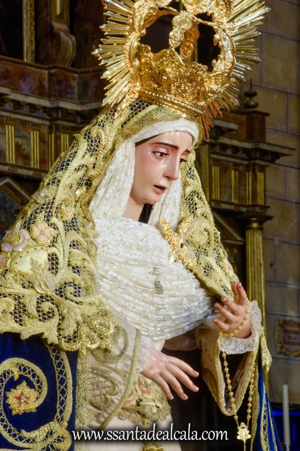 Tríduo y Besamanos a la Virgen del Socorro 2017 (24)