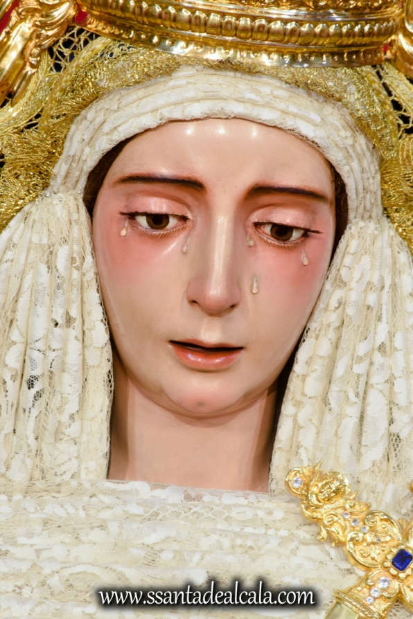 Tríduo y Besamanos a la Virgen del Socorro 2017 (25)