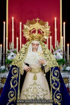 Tríduo y Besamanos a la Virgen del Socorro 2017 (5)