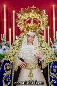 Tríduo y Besamanos a la Virgen del Socorro 2017 (6)