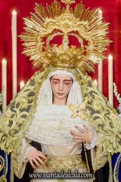 Tríduo y Besamanos a la Virgen del Socorro 2017 (7)