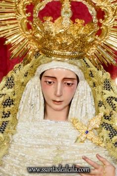 Tríduo y Besamanos a la Virgen del Socorro 2017 (8)