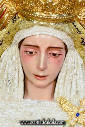 Tríduo y Besamanos a la Virgen del Socorro 2017 (9)