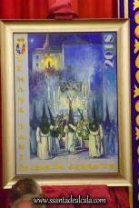 Presentación del cartel de Semana Santa 2018 (6)