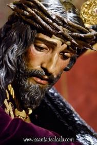 Solemne Besamanos a Jesús Nazareno 2018 (11)