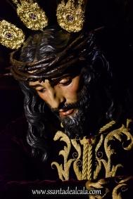 Solemne Besamanos a Jesús Nazareno 2018 (13)