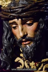 Solemne Besamanos a Jesús Nazareno 2018 (14)