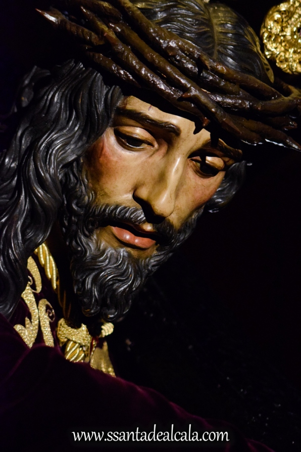 Solemne Besamanos a Jesús Nazareno 2018 (17)
