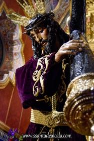 Solemne Besamanos a Jesús Nazareno 2018 (4)