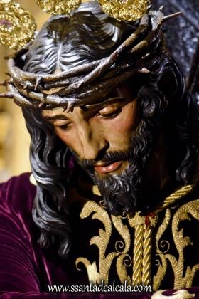 Solemne Besamanos a Jesús Nazareno 2018 (7)