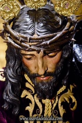 Solemne Besamanos a Jesús Nazareno 2018 (8)