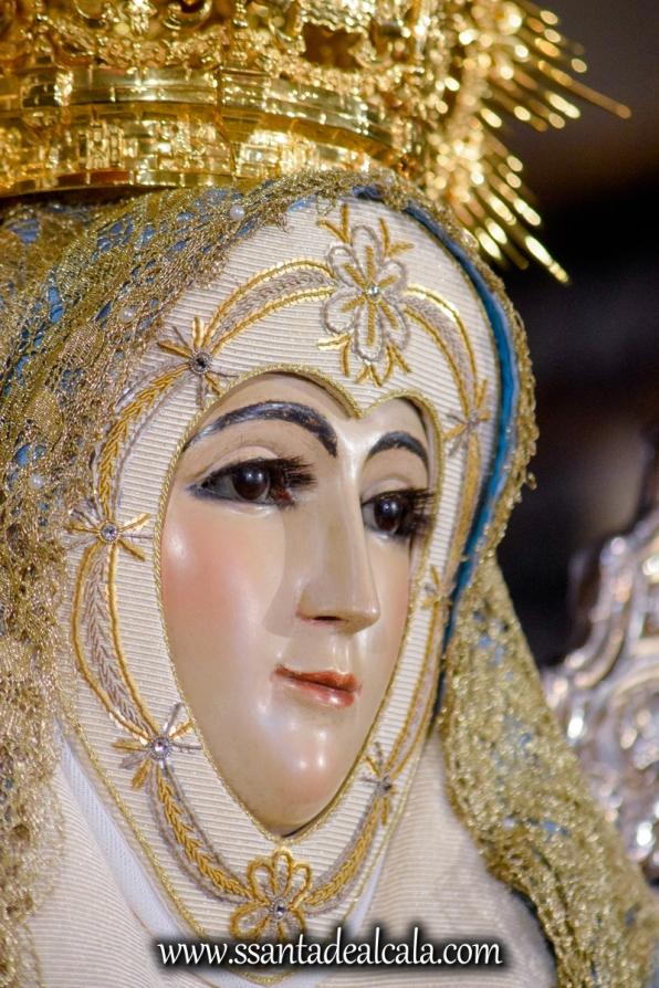 Solemne Tríduo a la Virgen del Águila (11)