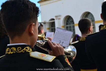 VI Certamen de Bandas Sones de Fe (14)