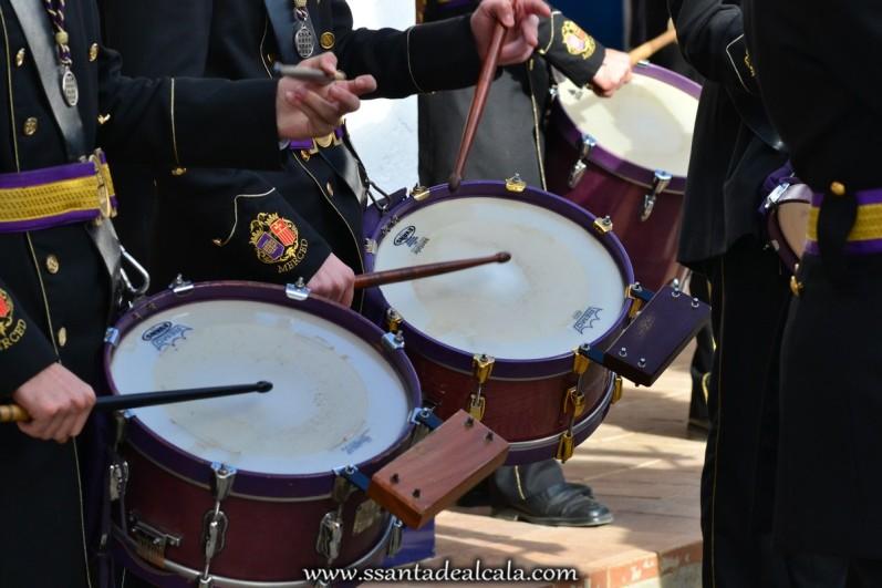 VI Certamen de Bandas Sones de Fe (16)