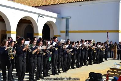 VI Certamen de Bandas Sones de Fe (4)