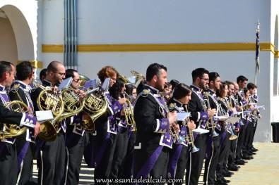 VI Certamen de Bandas Sones de Fe (7)