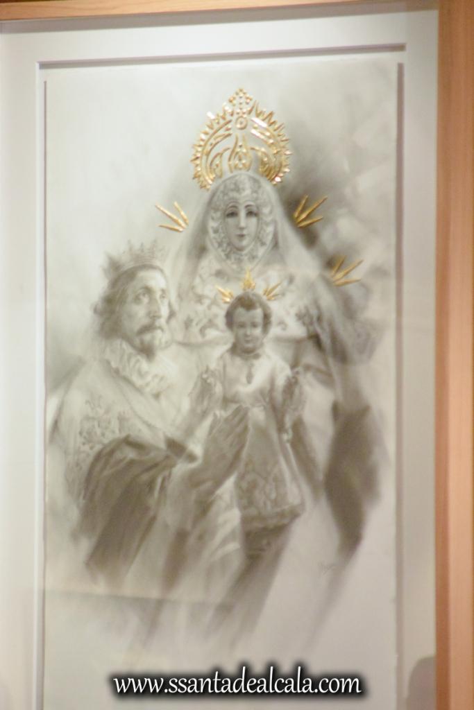 Presentación del cartel de las Glorias 2018 (6)