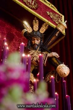 Solemne Quinario a Jesús Nazareno 2018 (15)