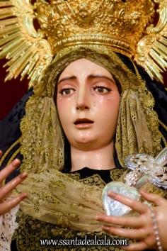 Solemne Quinario a Jesús Nazareno 2018 (16)