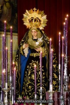 Solemne Quinario a Jesús Nazareno 2018 (18)