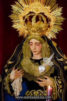 Solemne Quinario a Jesús Nazareno 2018 (19)