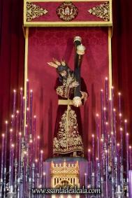 Solemne Quinario a Jesús Nazareno 2018 (4)